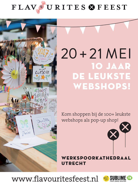 event, webshoppen, webshops, popupshop, pop-up shop, Utrecht, werkspoorkathedraal, food, food trucks, evenement, shoppen, disco, discorolschaatsen, workshops, designers, culinair, mode, fashion, kleding, kids, baby, interieur, stationery